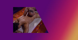 Gay Tantric Massage London | Sensual Gay Massage