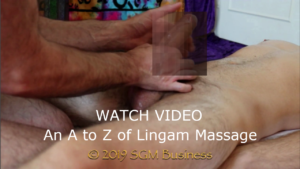 Video cover image